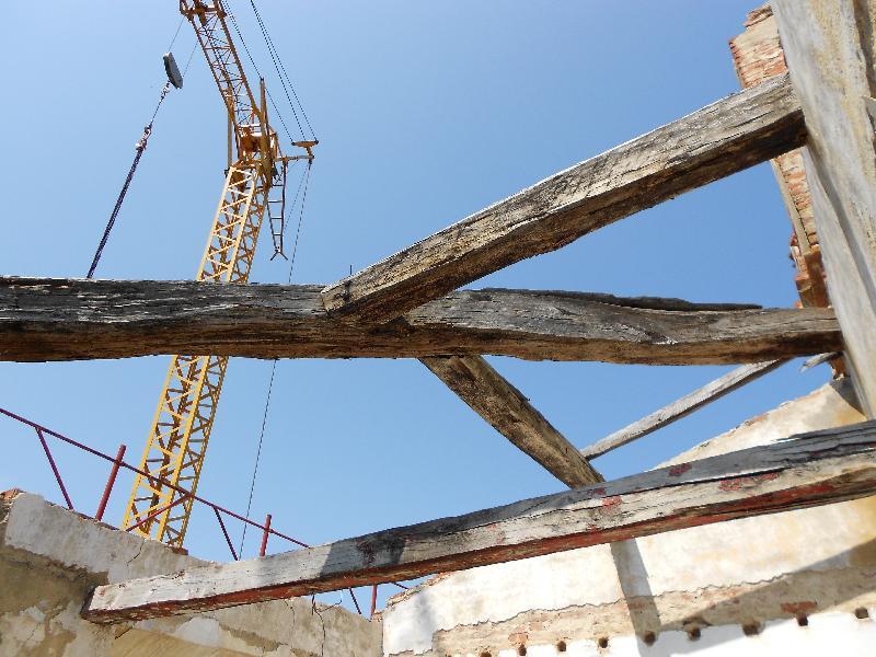 Impresa edile specializzata nella ristrutturazione e for Programma di costruzione per la costruzione di una casa